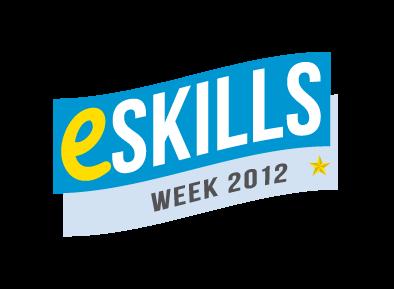 111121_e-skills_finallogo_1326812025