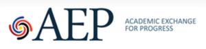 logo - aep